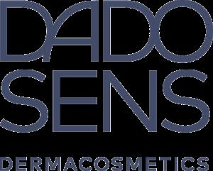 DADO SENS Dermacosmetics Logo (dunkelblau, RGB)_Internet_5504