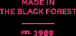 ANNEMARIE BÖRLIND Made in the Black Forest Signet_Internet_2482 (1)