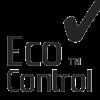 Eco Control Logo_Internet_2490_2