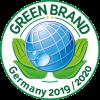 GREEN BRAND Germany 2019_2020 Siegel_Internet_3570