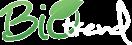 Biotrend Koduleht